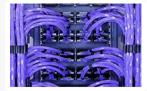 Category 6 Cabling Voice and Data Network Cabling & Wiring Installations